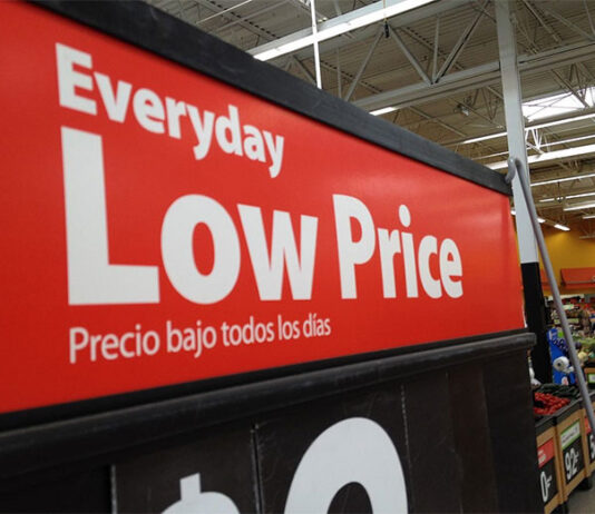 How To Easily Track Lower Prices Online